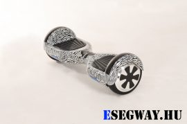 Segway, Hoverboard T MAX Power 2 x 350Watt