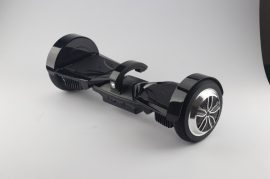 """ESEGWAY Sport 7,5"""" colos Minisegway, Mini segway, Hoverboard"""