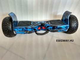 Off Road Hoverboard 2x350 watt