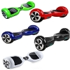 """Hoverboard minisegway cityboard C8"""" colos"""